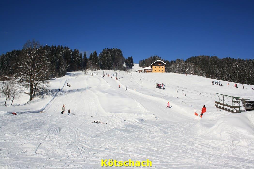 kwo-villa-kotschach-karinthie-oostenrijk-10-skipiste