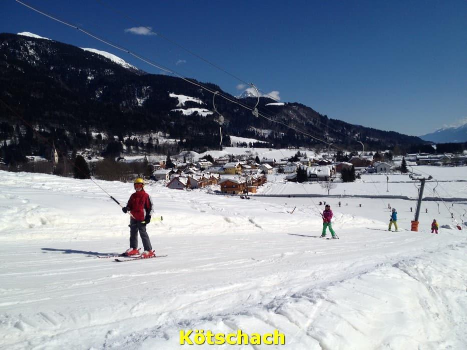 kwo-villa-kotschach-karinthie-oostenrijk-11-skipiste