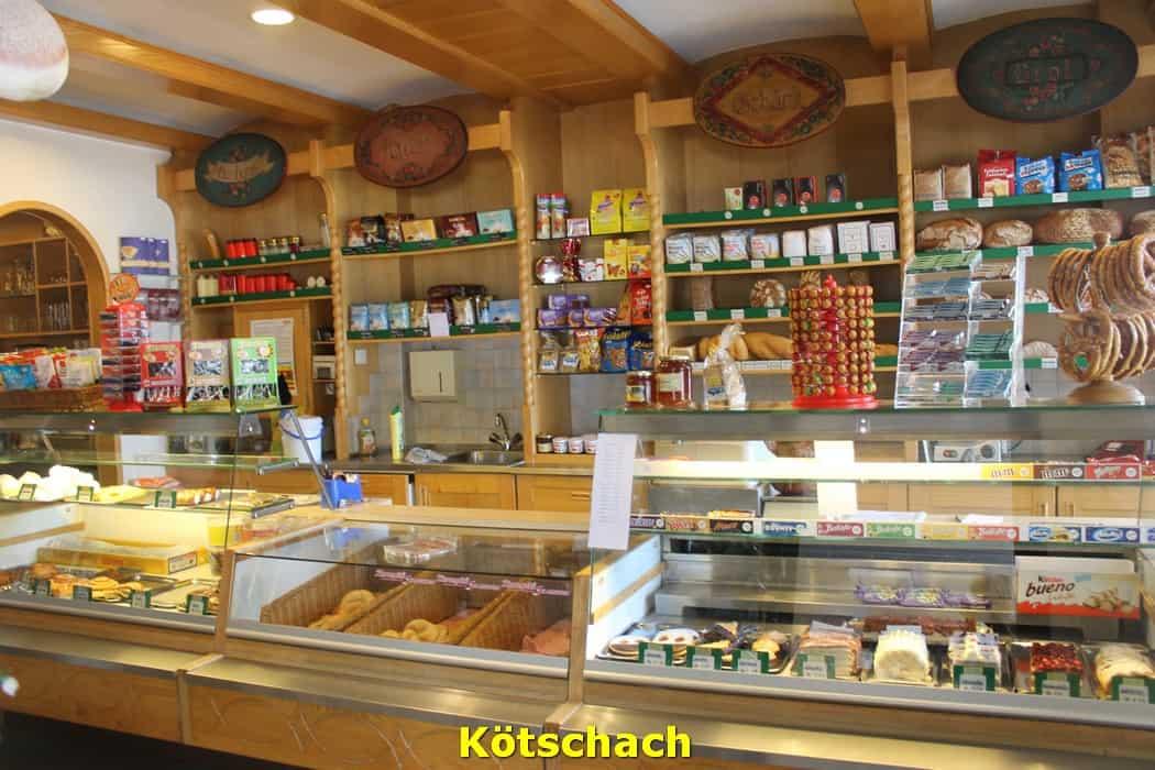 kwo-villa-kotschach-karinthie-oostenrijk-14-bakkerij