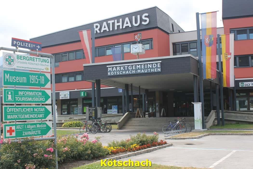 kwo-villa-kotschach-karinthie-oostenrijk-21-gemeentehuis