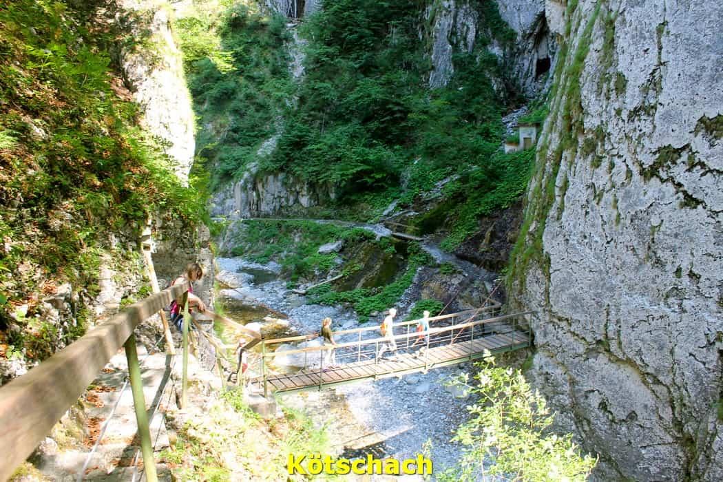 kwo-villa-kotschach-karinthie-oostenrijk-26-mauthen-klamm