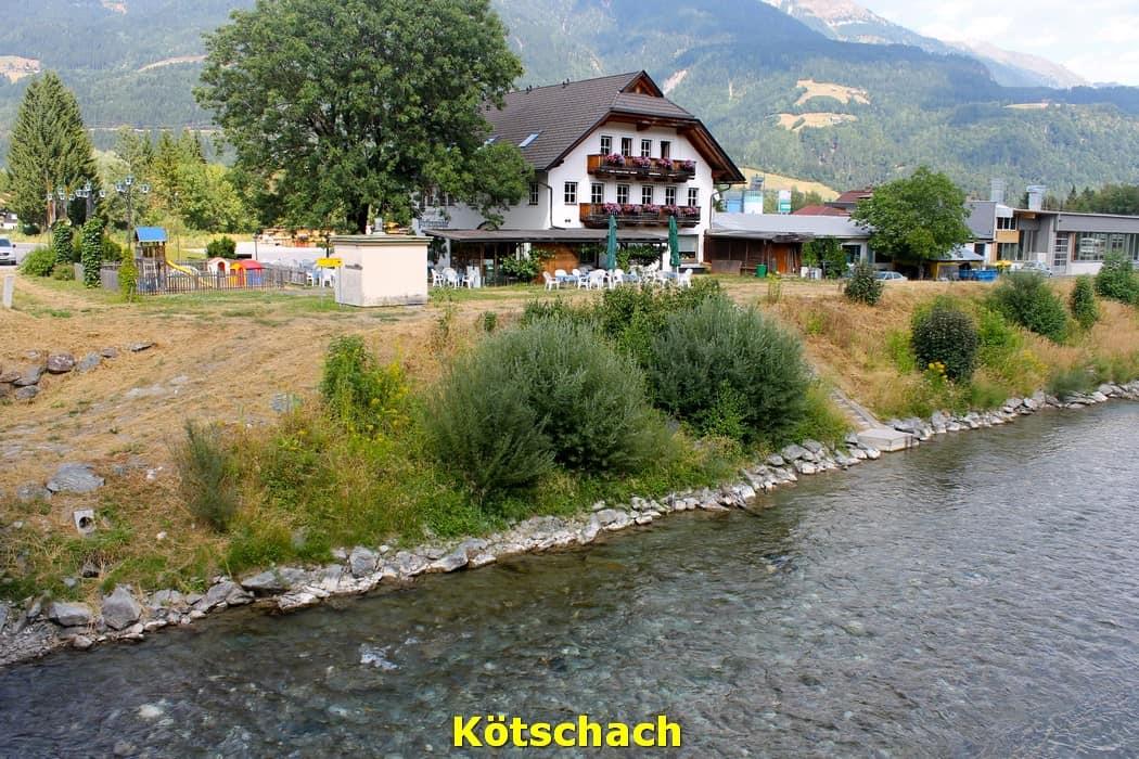 kwo-villa-kotschach-karinthie-oostenrijk-27-restaurant-pfeffermeulen