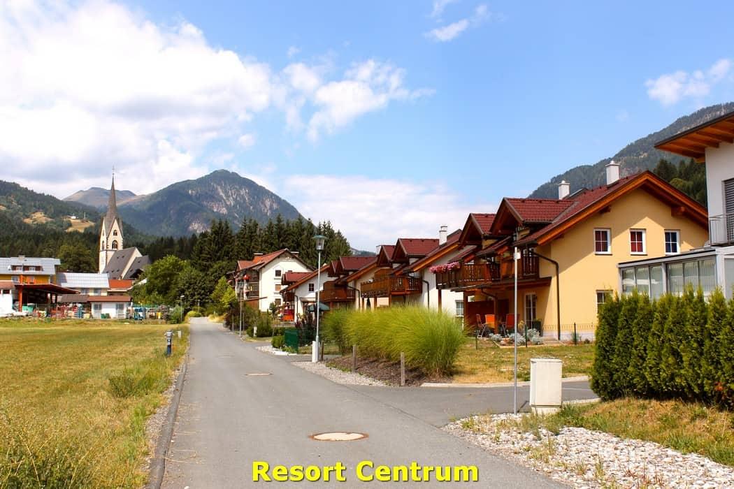 kwo-villa-resort-centrum-kotschach-karinthie-oostenrijk-04