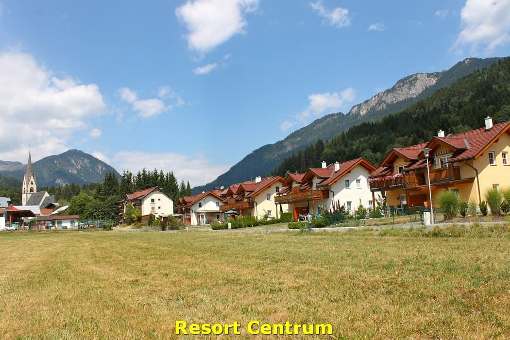 kwo-villa-resort-centrum-kotschach-karinthie-oostenrijk-05