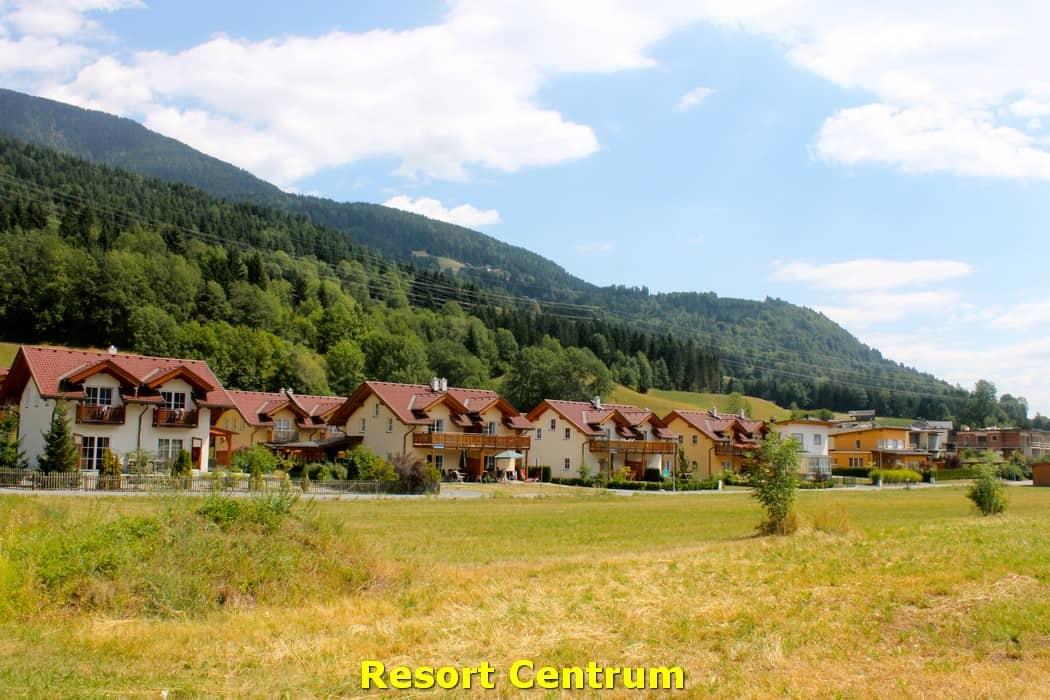 kwo-villa-resort-centrum-kotschach-karinthie-oostenrijk-06