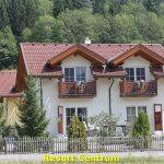 kwo-villa-resort-centrum-kotschach-karinthie-oostenrijk-07