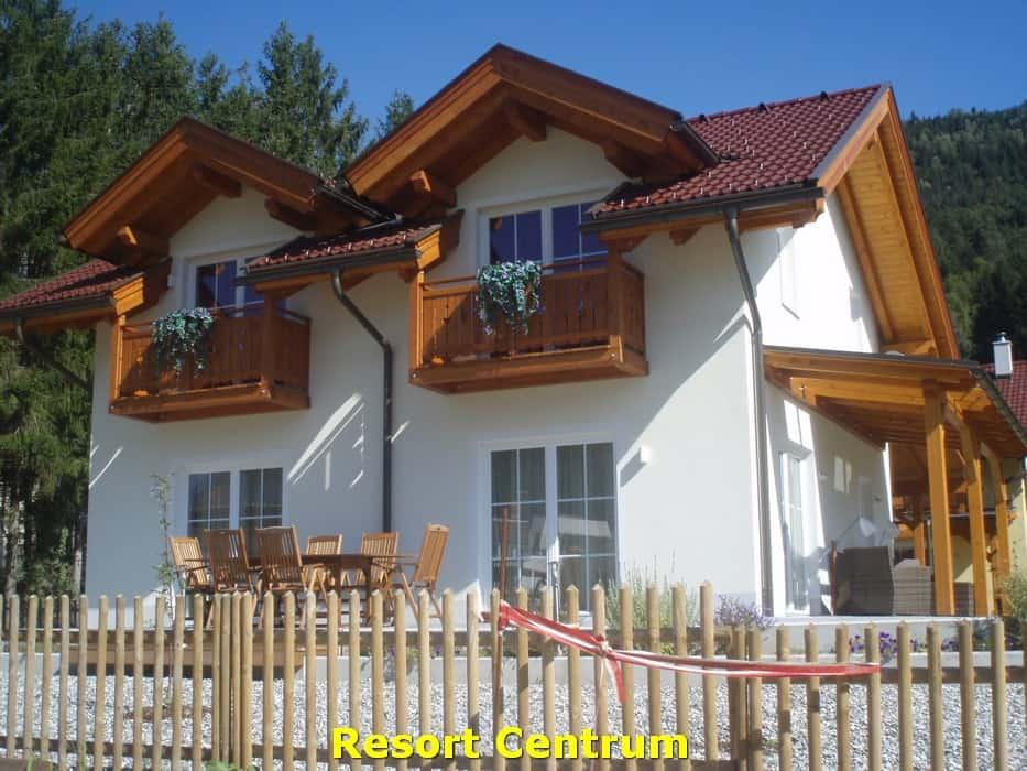 kwo-villa-resort-centrum-kotschach-karinthie-oostenrijk-10
