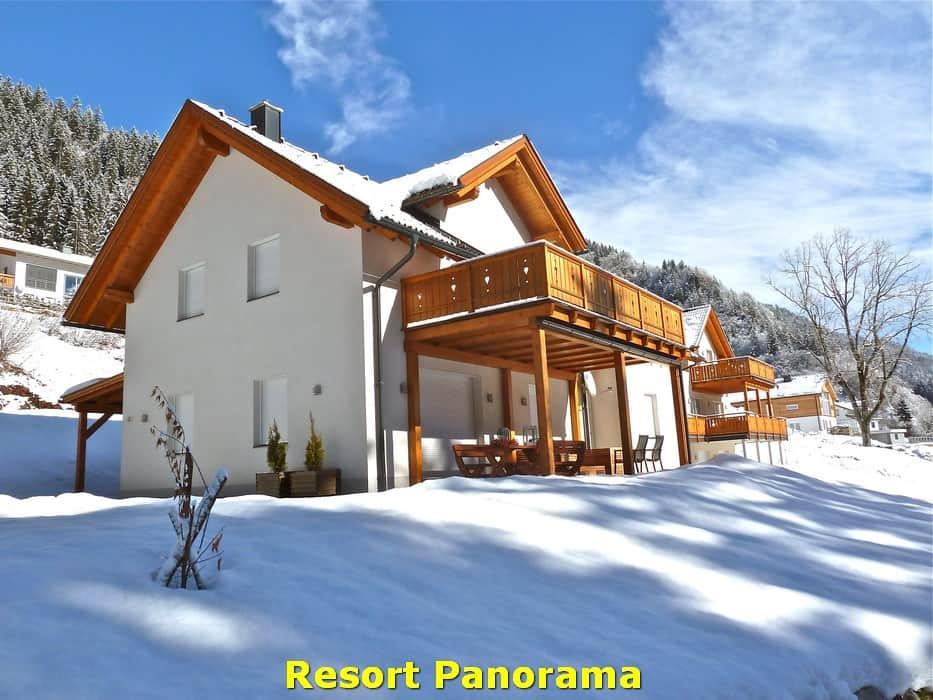 kwo-villa-resort-panorama-kirchbach-karinthie-oostenrijk-01