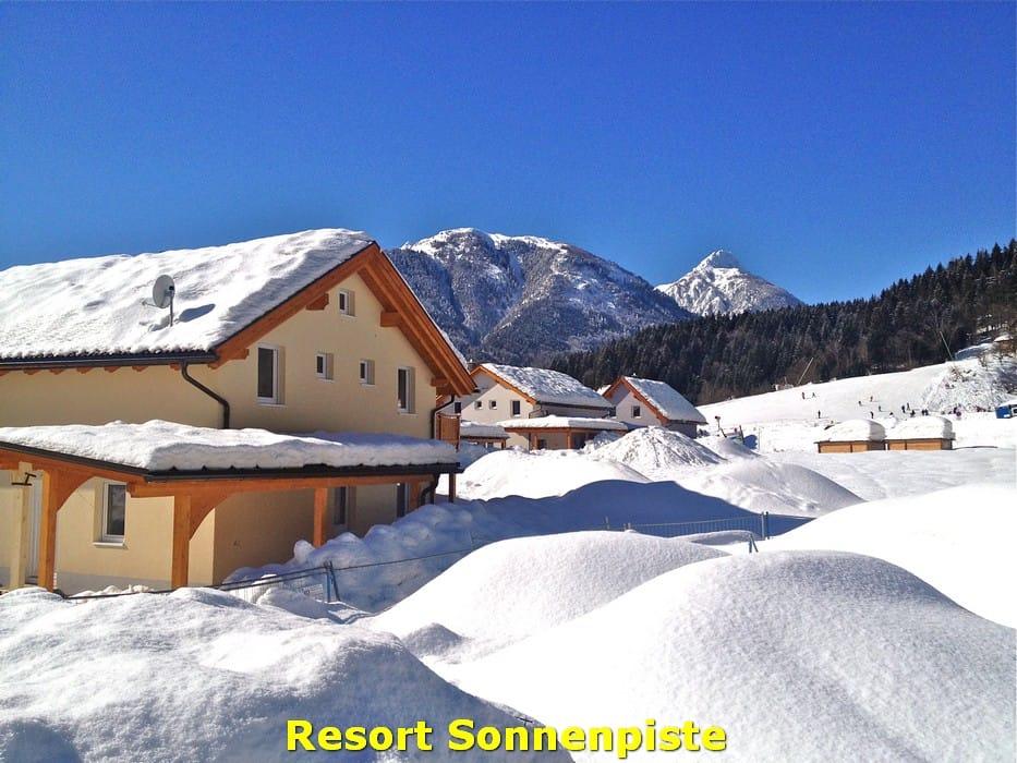 kwo-villa-resort-sonnenpiste-kotschach-karinthie-oostenrijk-02