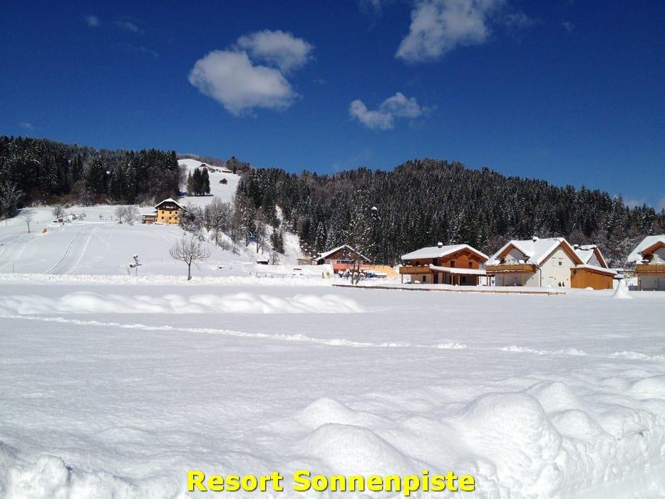 kwo-villa-resort-sonnenpiste-kotschach-karinthie-oostenrijk-04