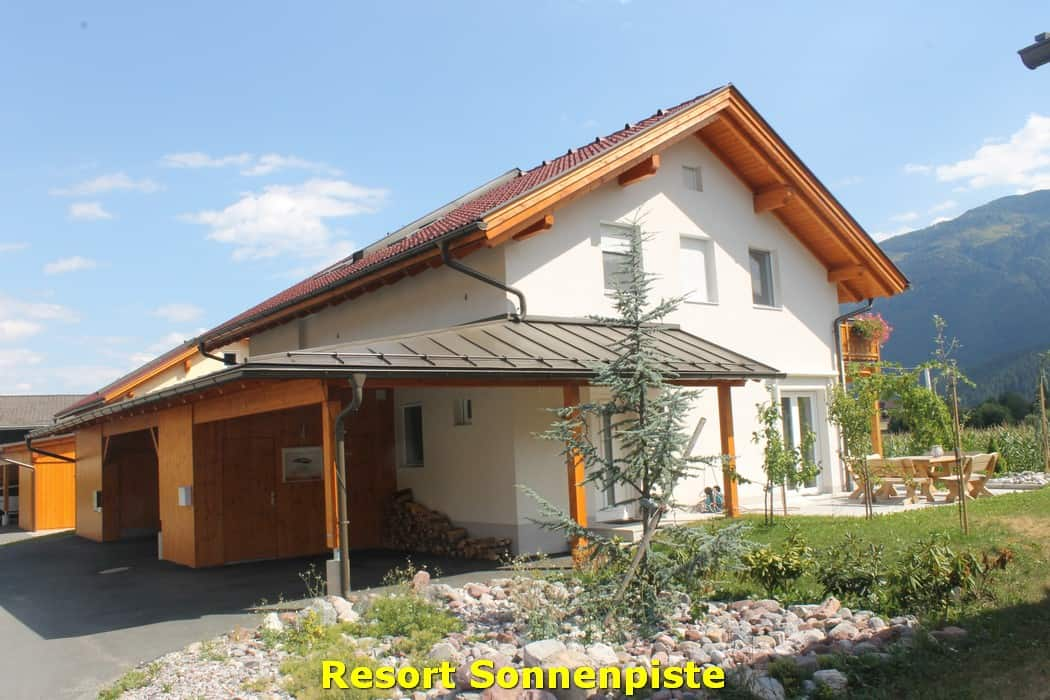 kwo-villa-resort-sonnenpiste-kotschach-karinthie-oostenrijk-10