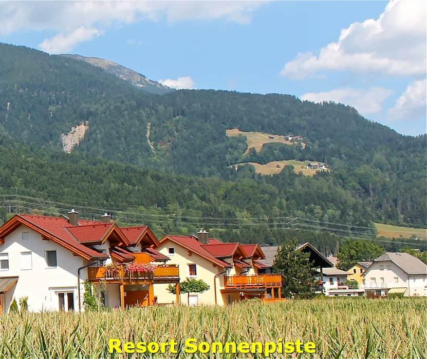 kwo-villa-resort-sonnenpiste-kotschach-karinthie-oostenrijk-15