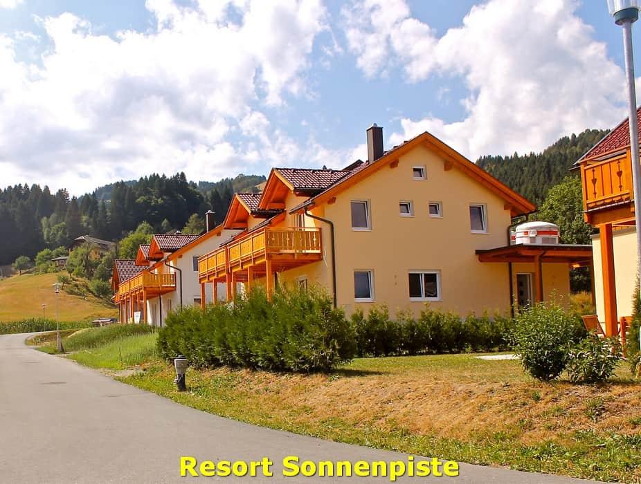 kwo-villa-resort-sonnenpiste-kotschach-karinthie-oostenrijk-16