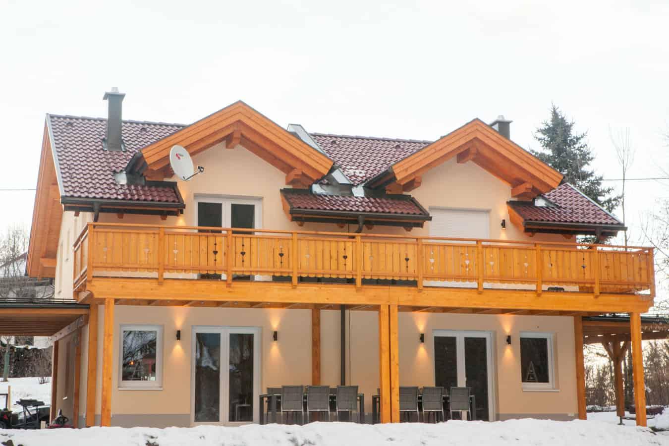 kwo-villa-villa-gluck-auf-05-50-1227-achterzijde-huis