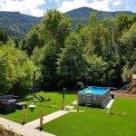 kwo-villa-villa-gluck-auf-1-en-2-achtertuin