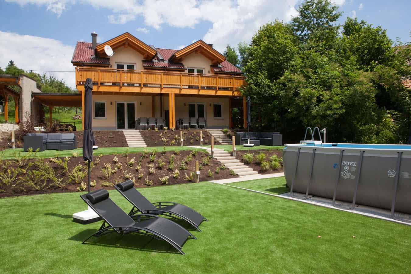 kwo-villa-villa-gluck-auf-1-en-2-tuin