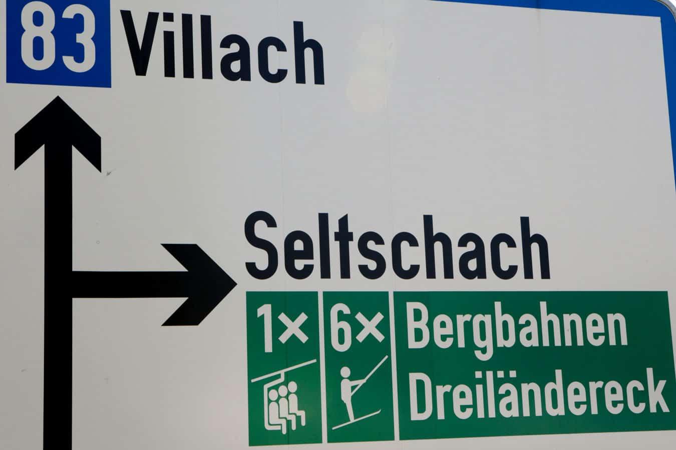 kwo-villa-villa-gluck-auf-65-49-0560-Bergbahnen-Seltschach