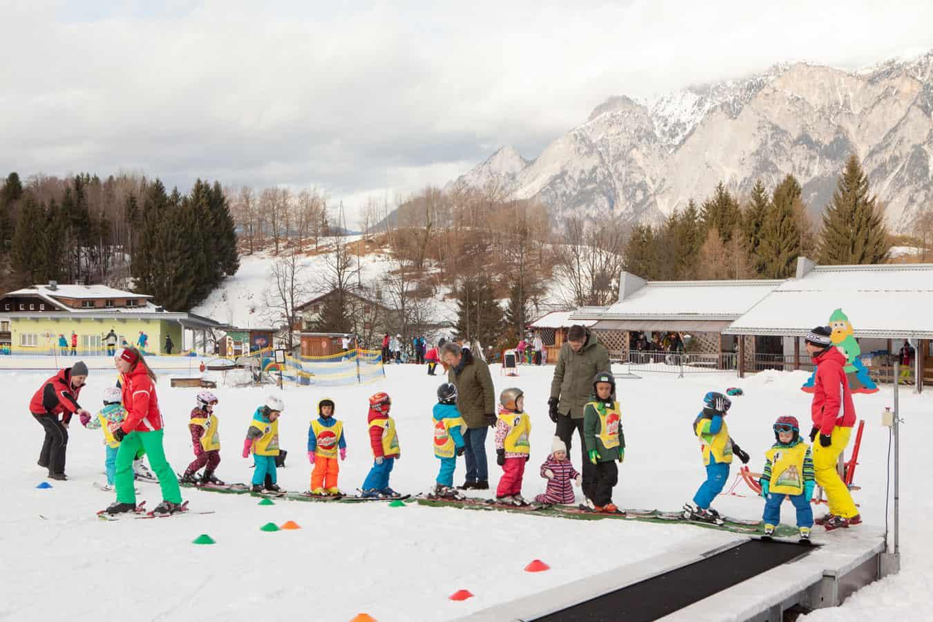kwo-villa-villa-gluck-auf-65-75-0994-2-ski-les