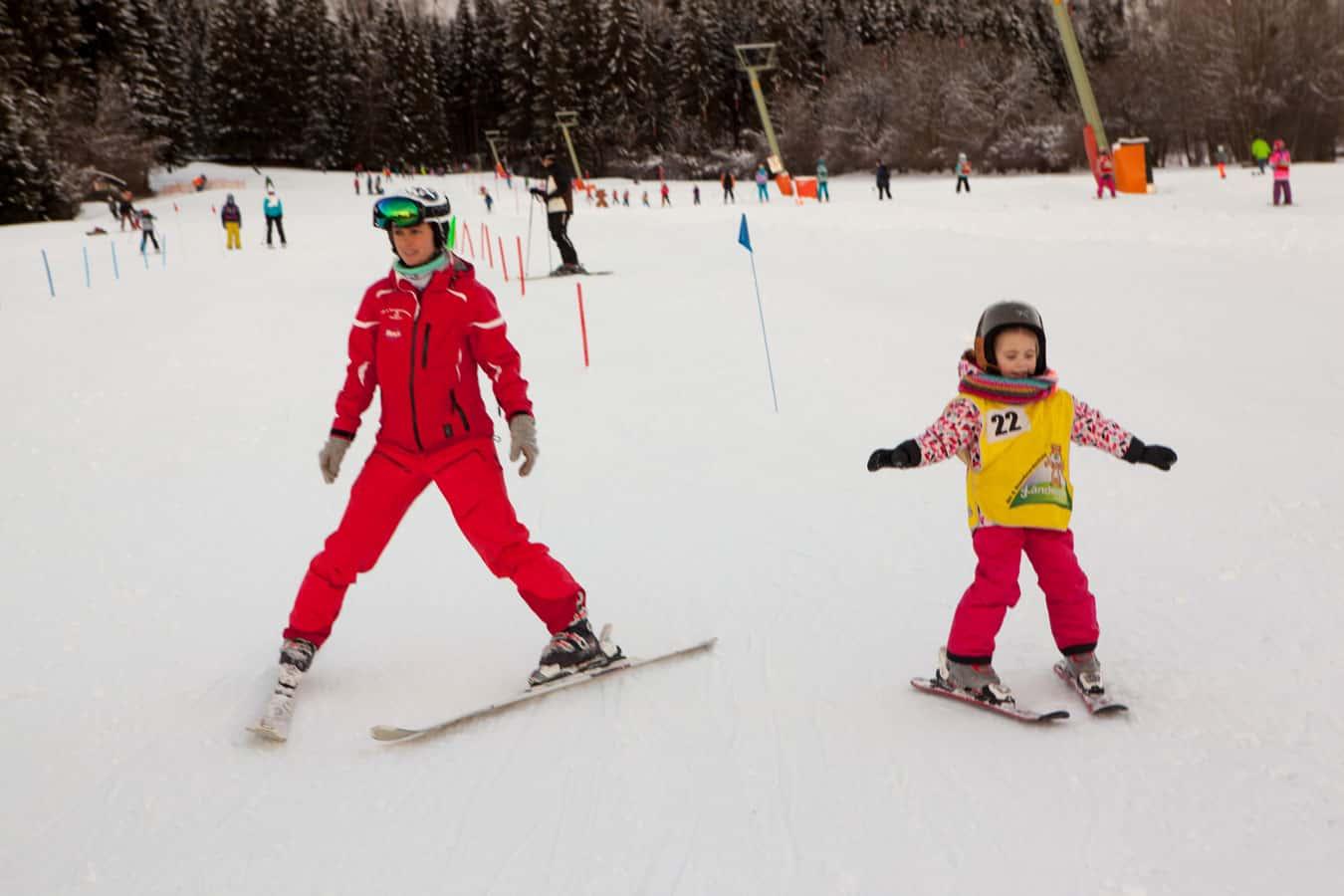 kwo-villa-villa-gluck-auf-65-80-1003-ski-les