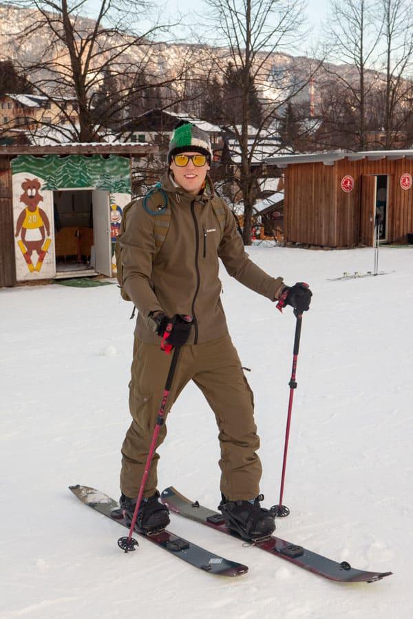 kwo-villa-villa-gluck-auf-72-50-1086-Paul-split-ski