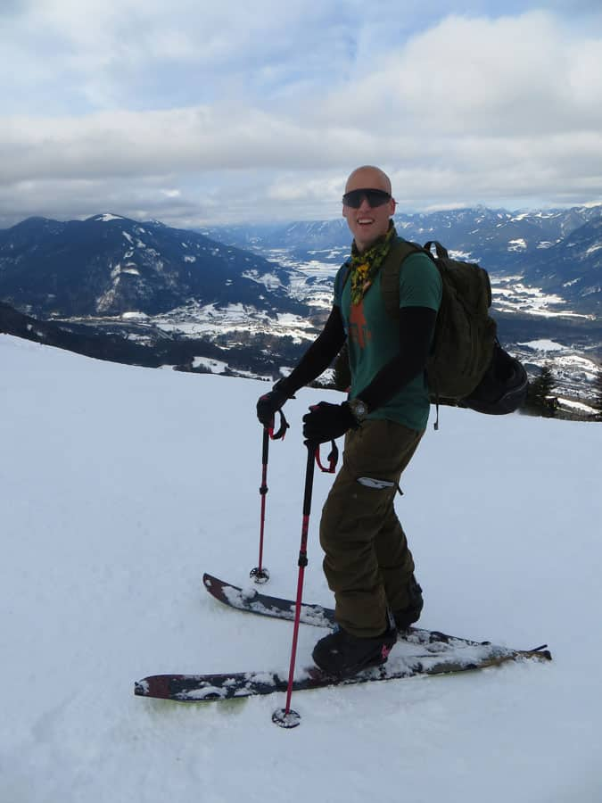 kwo-villa-villa-gluck-auf-72-70-2157-Paul-split-ski