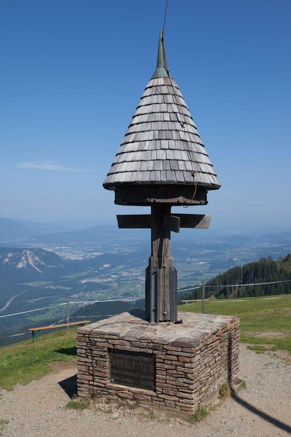 kwo-villa-villa-gluck-auf-80-75-9595-3LanderEck-Zomer-Punt