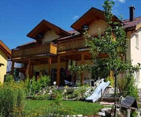 thumb casa kumpel kwo villa