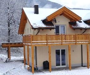 thumb casa mariti kwo villa