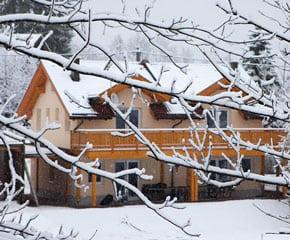 thumb ferienhaus gluck auf 1 kwo villa