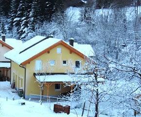 thumb villa sonnengluck kwo villa