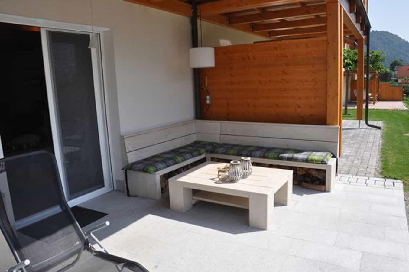 villa-suzanne-impressie-2-extra-2-kwo-villa
