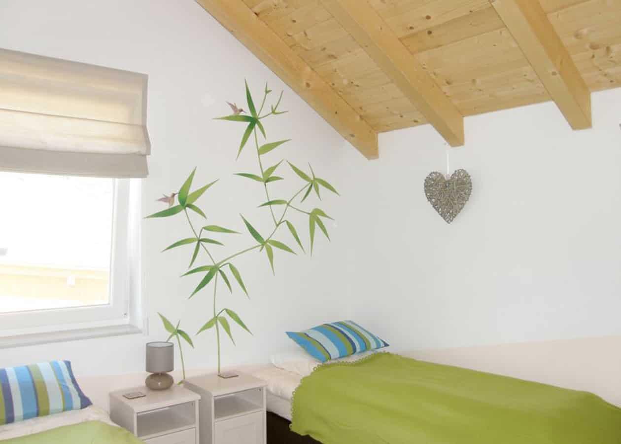 villa-suzanne-impressie-2-slaapkamer-2-kwo-villa