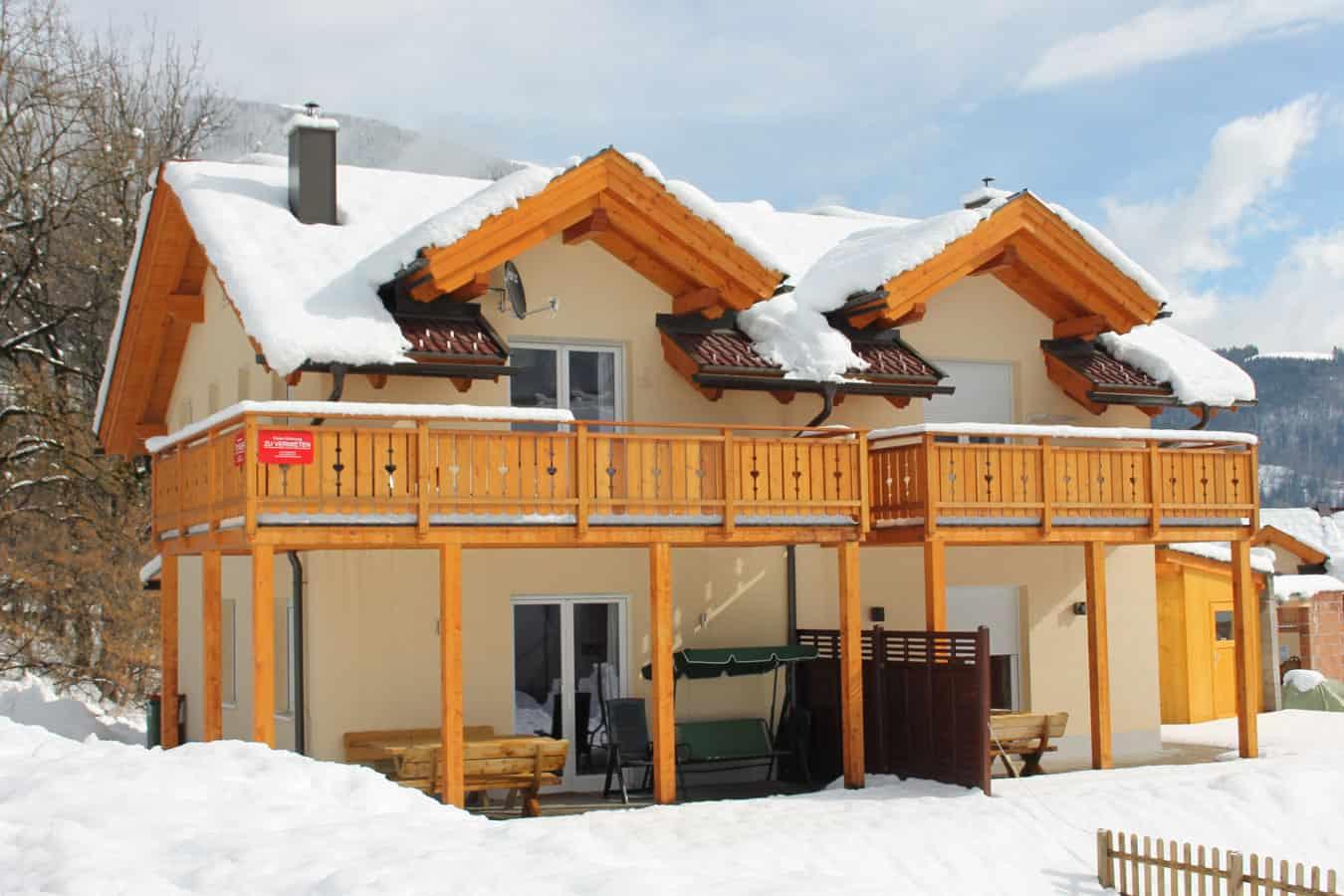 villa-suzanne-impressie-2-villa-exterieur-1-kwo-villa