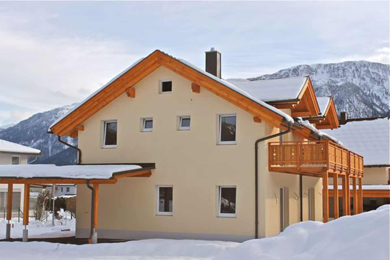 villa-suzanne-impressie-2-villa-exterieur-2-kwo-villa