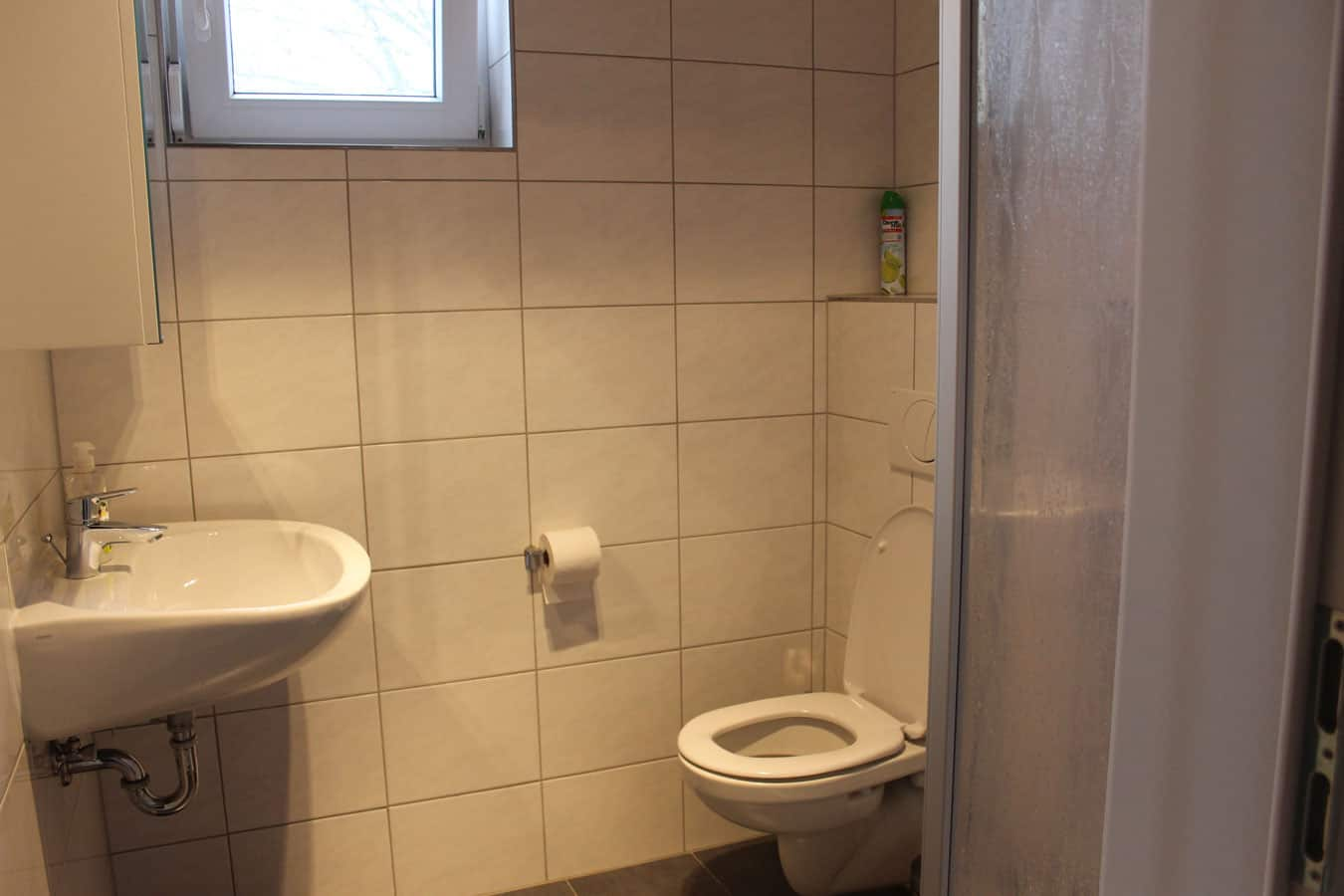 villa-wulp-impressie-1-badkamer-2-kwo-villa