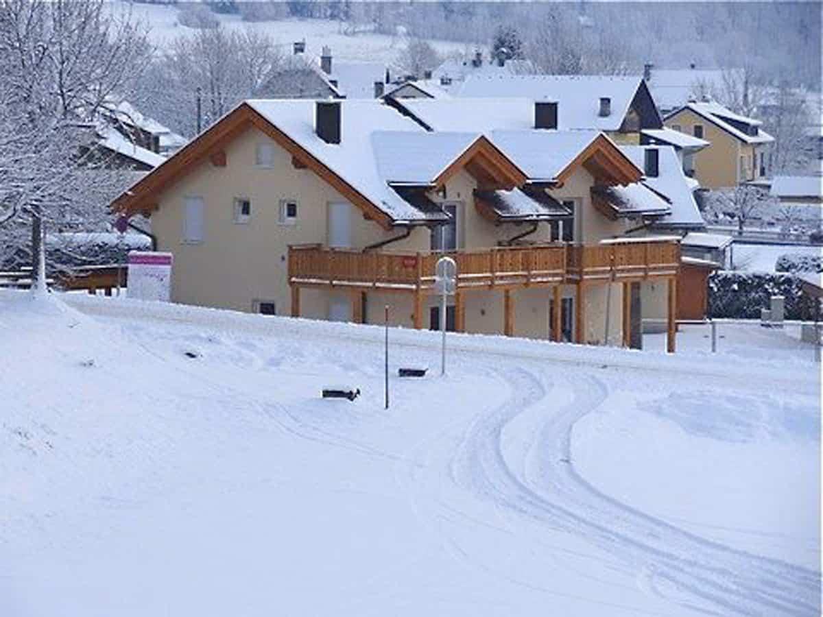 villa-wulp-impressie-1-villa-1-kwo-villa